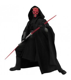 AF SW - Darth Maul Ultimate Quarter Scale 19""