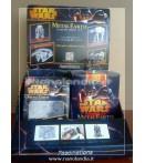 Model Kit - Fascinations - Sw 3D Laser Kit Display (40)
