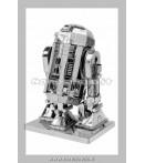 Model Kit - Fascinations - Sw R2D2 3D Laser Kit