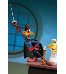 AF Looney Tunes S.1 Daffy Duck