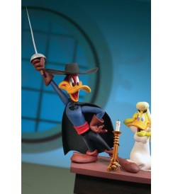 AF Looney Tunes S.1 Daffy Duck