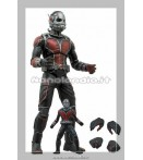 Action Figure - Diamond Select - Ant-Man Movie Ant-Man Af