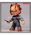Action Figure - Mezco Toys - Child Play Chucky Stylized Figure