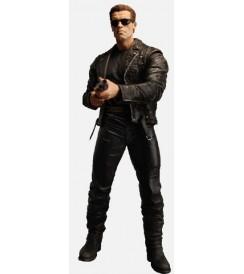 """AF Terminator 2 - Arnold Escape - 12"""""""