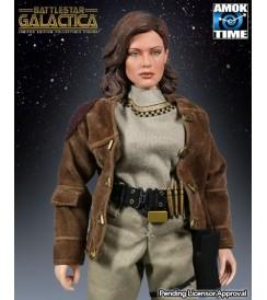 """AF Battlestar Galactica Athena - 12"""" Figure"""