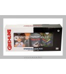 Antistress - Sd Toys - Gremlins Stressdolls Gift Set