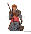 BU Harry Potter - Ron Weasley - Mini Bust