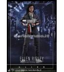 Action Figure - Hot Toys - Alien Ellen Ripley 12Inch Af