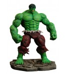 "AF Marvel Select - Incredible Hulk - 8"" Figure"