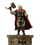 """AF Marvel Select - Thor - 7"""" Figure"""