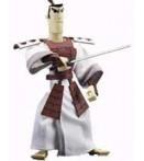 AF Samurai Jack 1 - Desert Warrior Jack