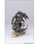 "AF Dragon S.3 - Komodo Dragon Clan - 6"" Figure"