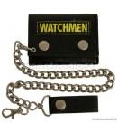 AP Watchmen Wallet