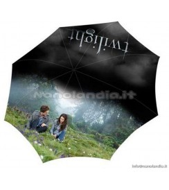 AP Twilight - Forest - Umbrella