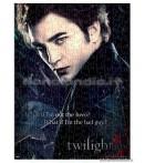 AP Twilight - Broken Glass - Puzzle