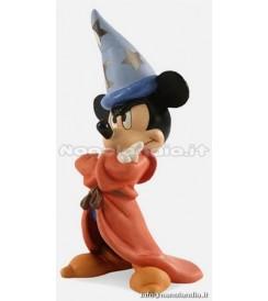 ST Walt Disney - Fantasia Sorcerer Mickey Mouse - Statue