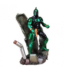 AF Marvel Select - Kree Mar-Vell