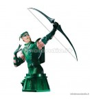 BU Heroes of the DCU - Green Arrow