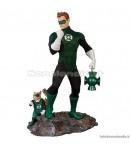 ST DC - Green Lantern - 1/4 Statue