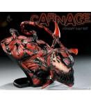 BU Marvel - Carnage - Legenday Scale Bust
