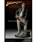 ST Indiana Jones - Kingdom of the Crystal Skull - Premium Format