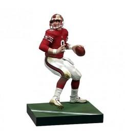 AF NFL Legends 5 - Steve Young