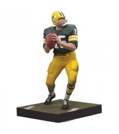 AF NFL Legends 5 - Bart Starr