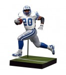 AF NFL Legends 5 - Barry Sanders 2