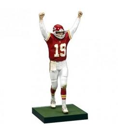 AF NFL Legends 5 - Joe Montana 2