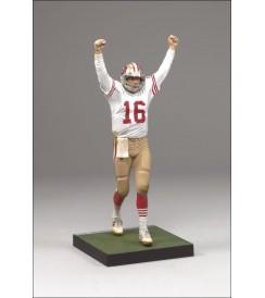AF NFL Legends 5 - Joe Montana 2 (49ERS)