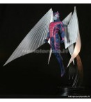 ST Marvel - Archangel - Statue