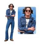 """AF John Lennon - 18"""" Figure"""