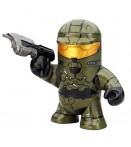 AF Halo Odd Pods 1 - Master Chief