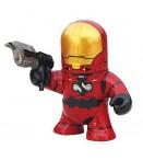 AF Halo Odd Pods 1 - Spartan EVA Red