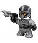 AF Halo Odd Pods 1 - Spartan EOD Steel