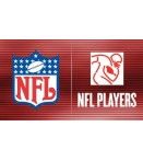 """AF NFL 3"""" - Series 7"""