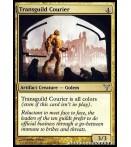 Transguild Courier