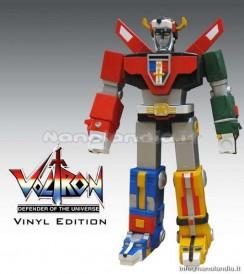KP Voltron - Vinyl Figure