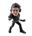 "PS Michael Jackson Bad - 7"" PVC Statue"