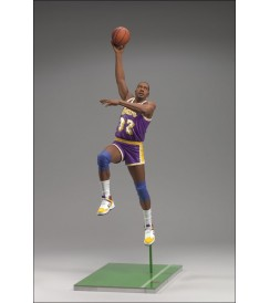 AF NBA Legends 5 - Magic Johnson 2