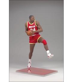 AF NBA Legends 5 - Hakeem Olajuwon