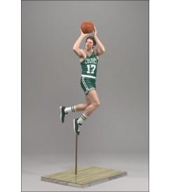 AF NBA Legends 5 - John Havlicek