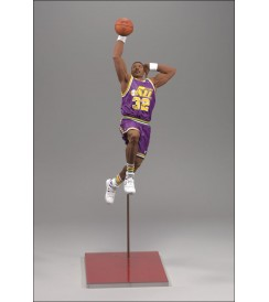 AF NBA Legends 5 - Karl Malone