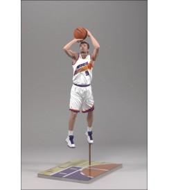 AF NBA Legends 5 - Dan Majerle