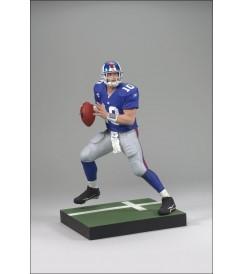 AF NFL 20 - Eli Manning 3