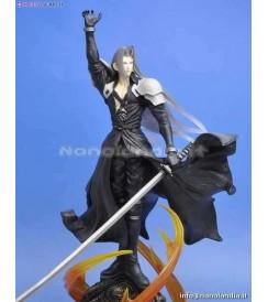 PS FF VII - Sephirot - PVC Statue