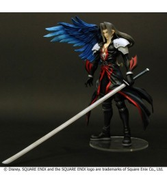 AF Kindom Hearts Play Arts 2 - Sephiroth