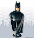 BU Batman Dark Knight - Batman - 1/4 Scale Bust
