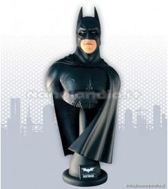 BU Batman Dark Knight - Batman - 1/4 Scale Bust