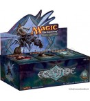 MG Eventide - Box (36 Boosters) ITA